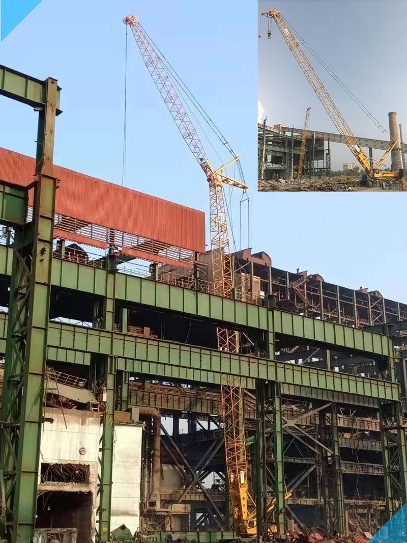 【XGC260噸】【XGC220噸】濟鋼鋼結構拆除-800.jpg