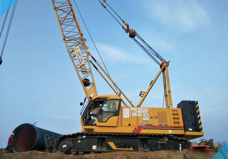 【XGC85吨】日照钢厂供水管道-800.jpg
