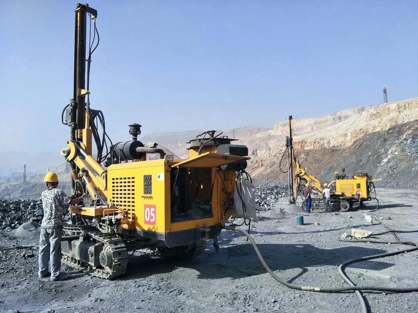 猫咪最新app破解版下载河北钢铁集团矿山【设备】型号CCM990.jpg