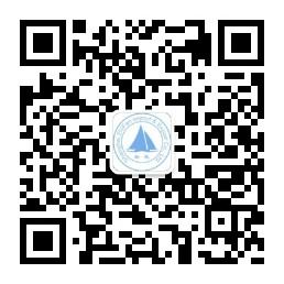 上海报关公司微信公众号