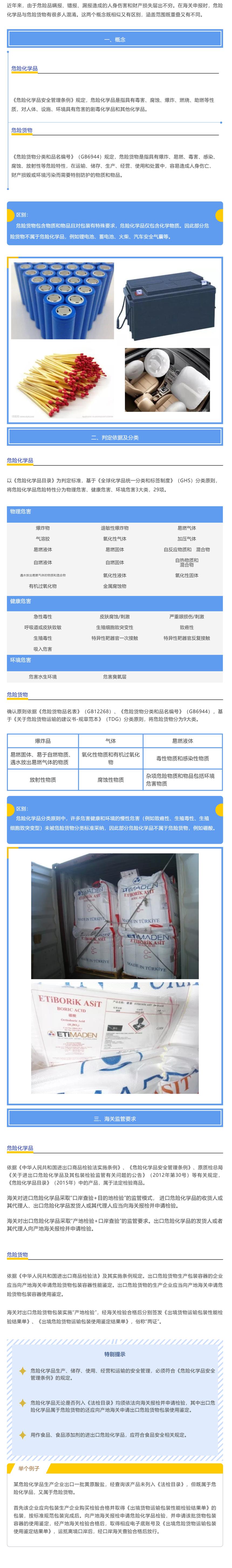 危险化学品与危险货物.png