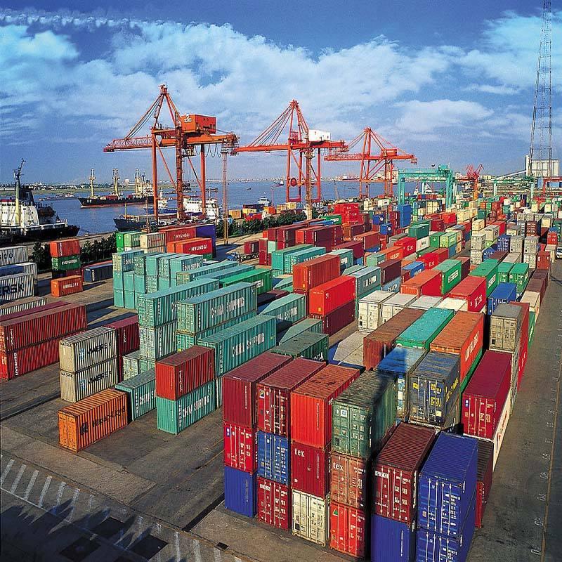 上海港进口货物清关时间.jpg