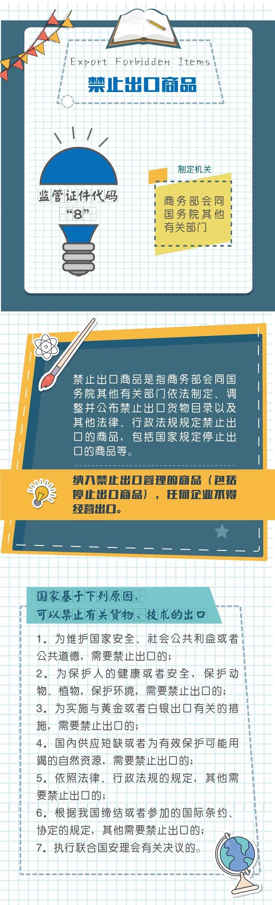 旧机电产品禁止进口89.jpg