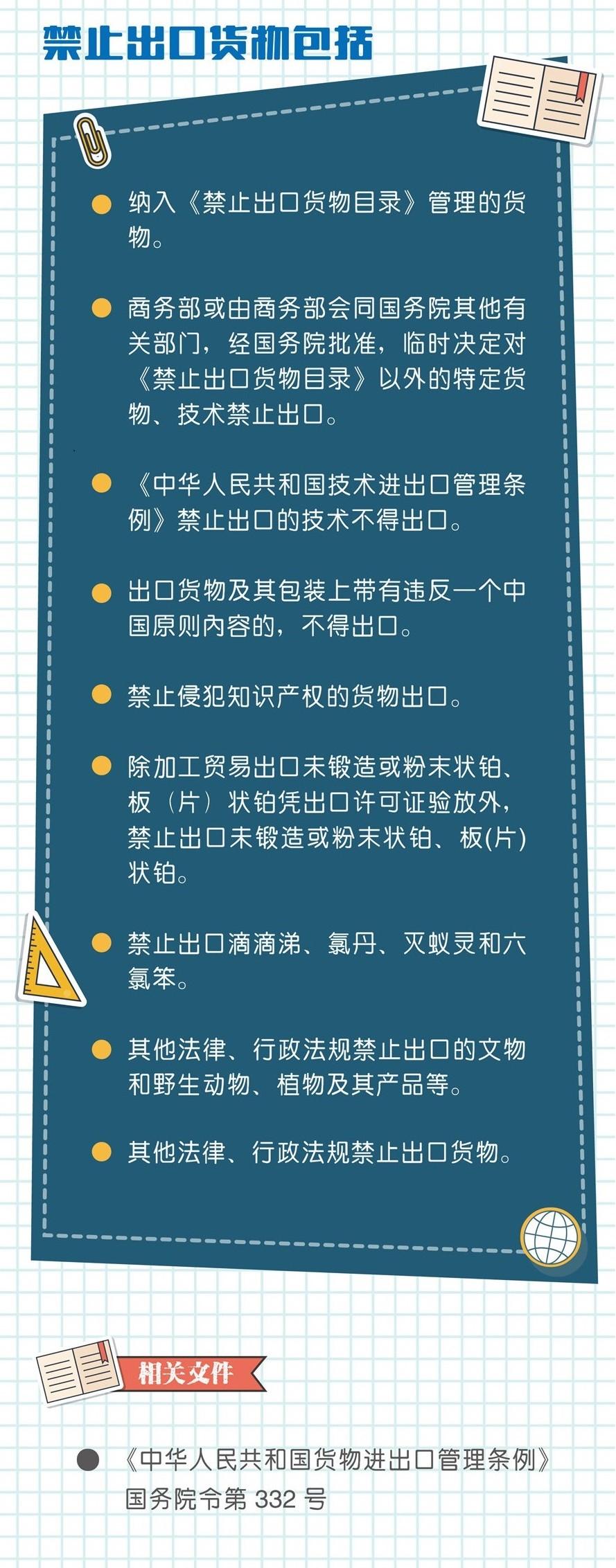 旧机电产品禁止进口63.jpg