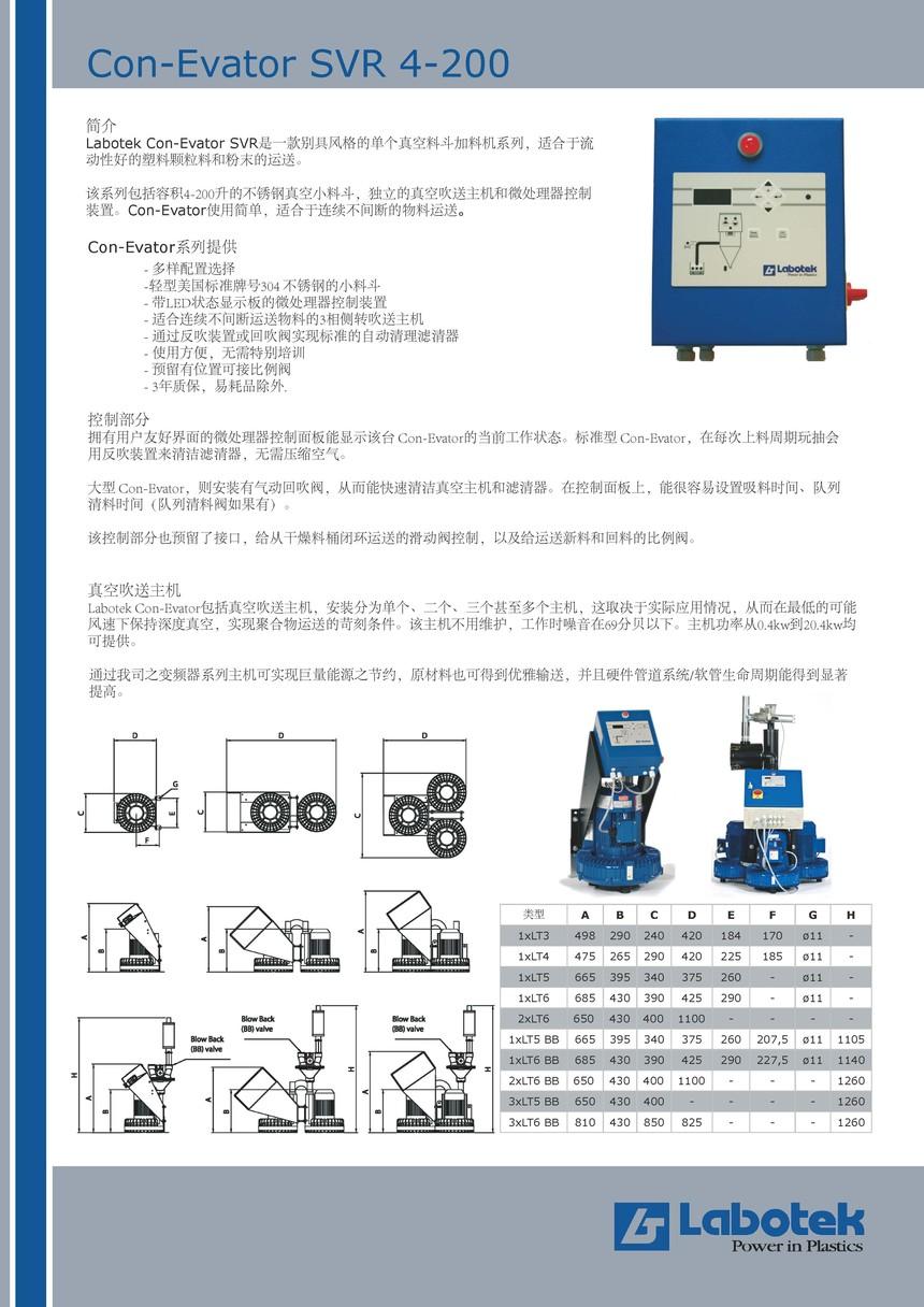 单个真空料斗加料机SVR_Kinesisk_页面_2.jpg