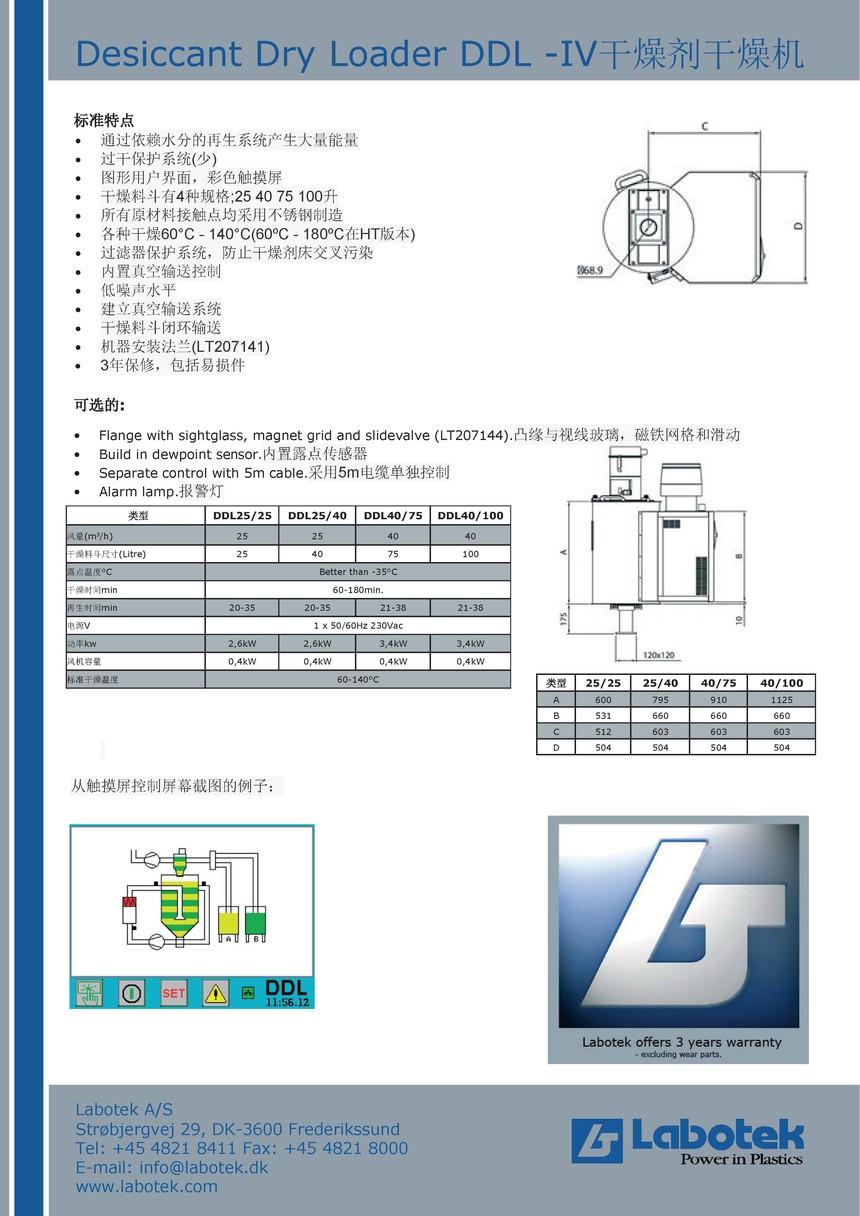 干燥剂干燥机DDL-IV mini dryer_页面_2.jpg