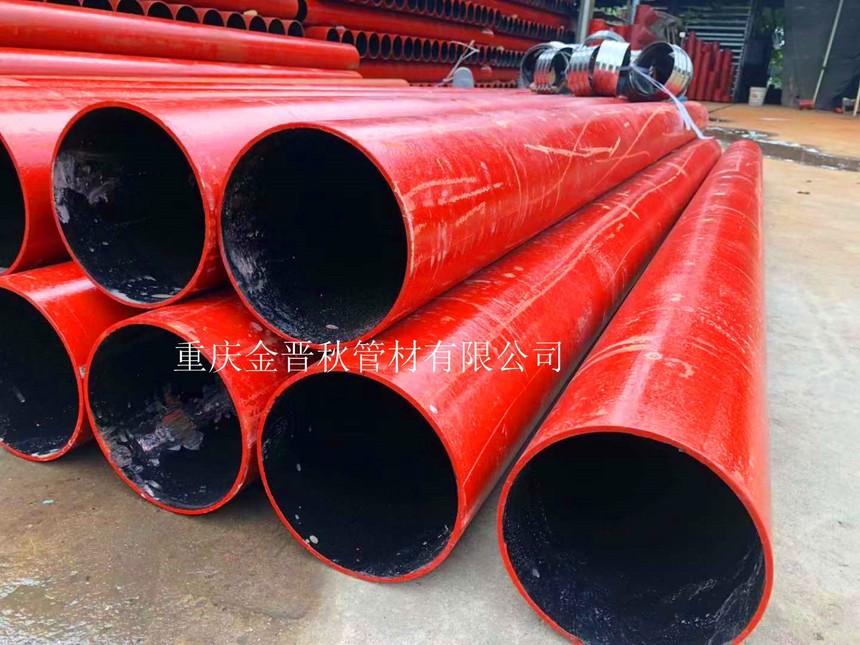 铸铁排水管.jpg