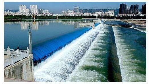 水生态系统