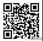微信图片_20210520173027.jpg