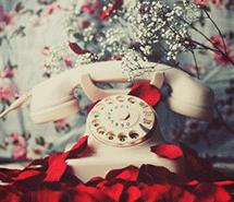 电话-沟通.png