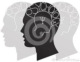 人脑.jpg