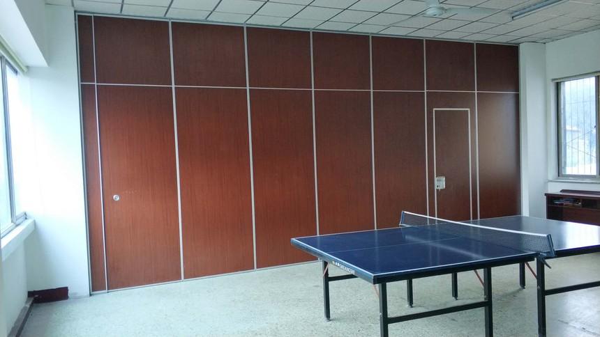会议室活动隔断墙.jpg
