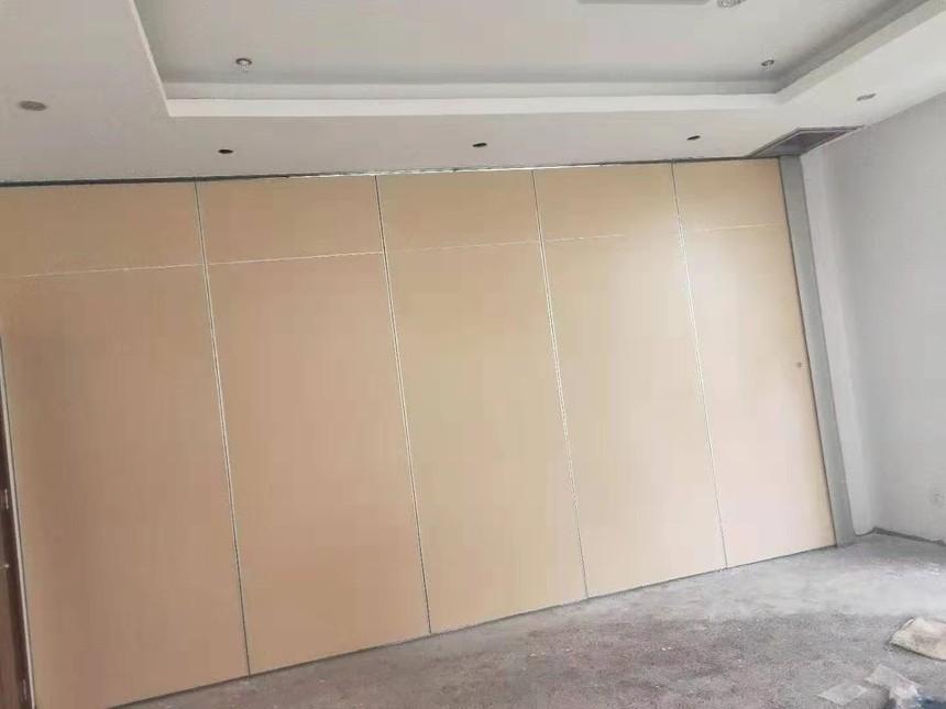 济南酒店隔断,济南玻璃隔断