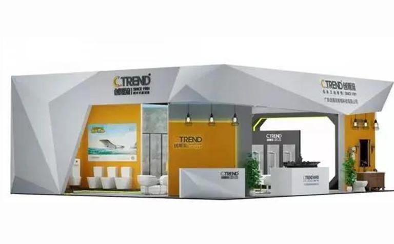 绿色生态委员会:深度解读绿色展览为什么说正成为会展业潮流?