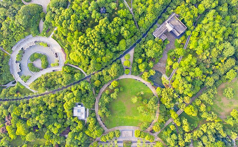 绿色生态委员会:绿色会展可持续发展运营必不可少的三点