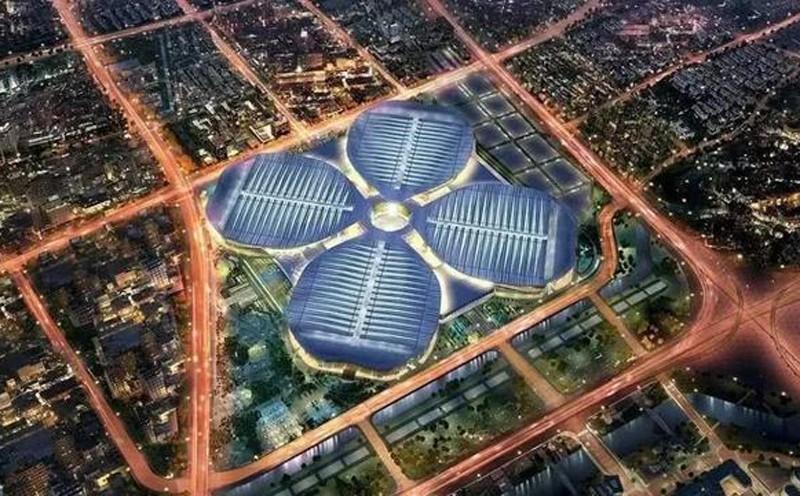 探寻绿色会展新模式,助推会展业绿色可持续发展