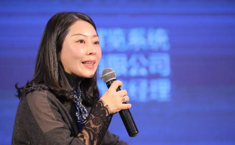 大咖专访 | 朱彦:绿色会议对绿色会展的带头作用和发声作用非常明显