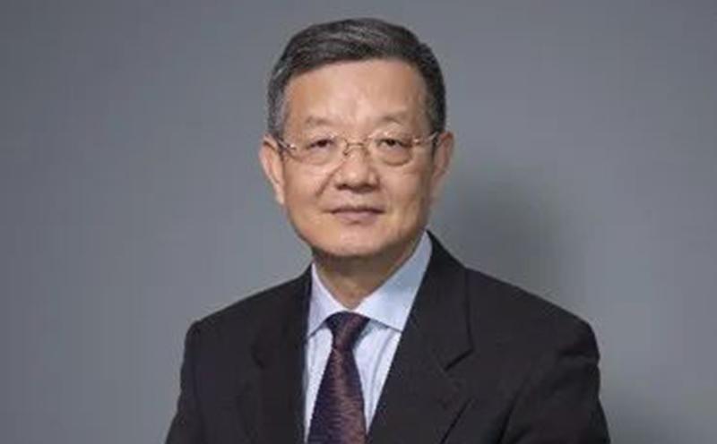 李国强专访:绿色产业的发展离不开各方的推进与努力