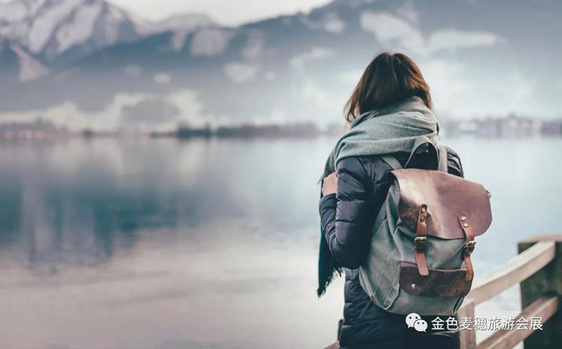绿色文旅:这10种新型旅行方式,你可能都没听过!