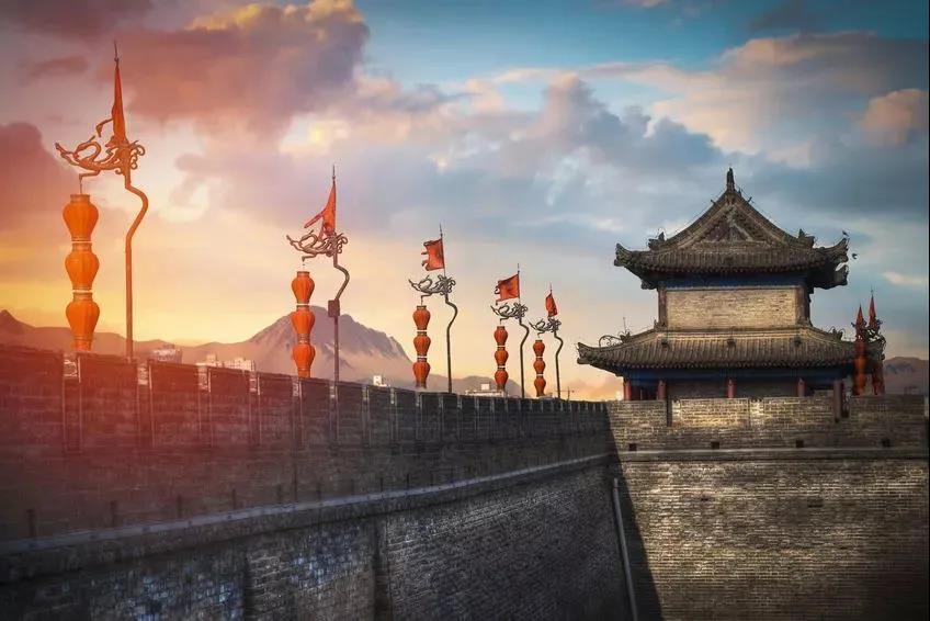 """新华网:贯彻落实人才强国战略 建设""""一带一路""""智库科学城"""