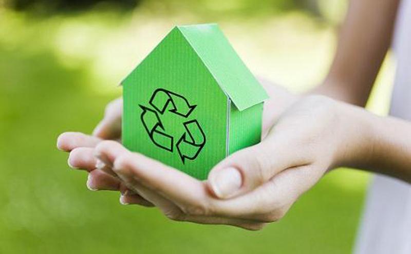 中国政府网:国务院关于加快建立健全绿色低碳循环发展经济体系的八个指导意见