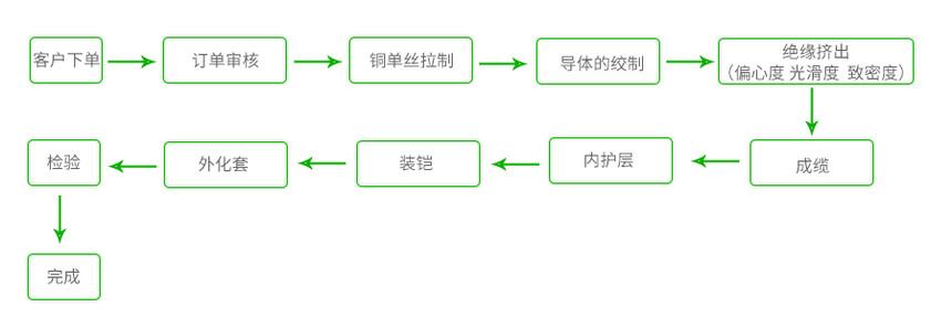 未標題-2(修改).jpg