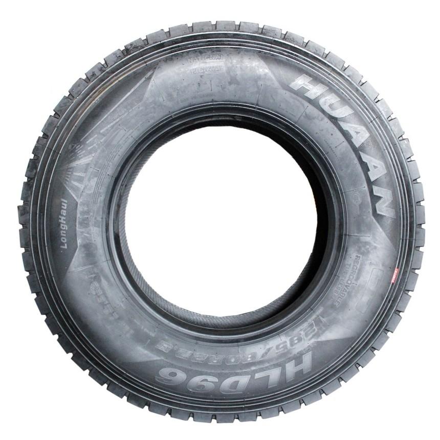 Huaan tire HLD96