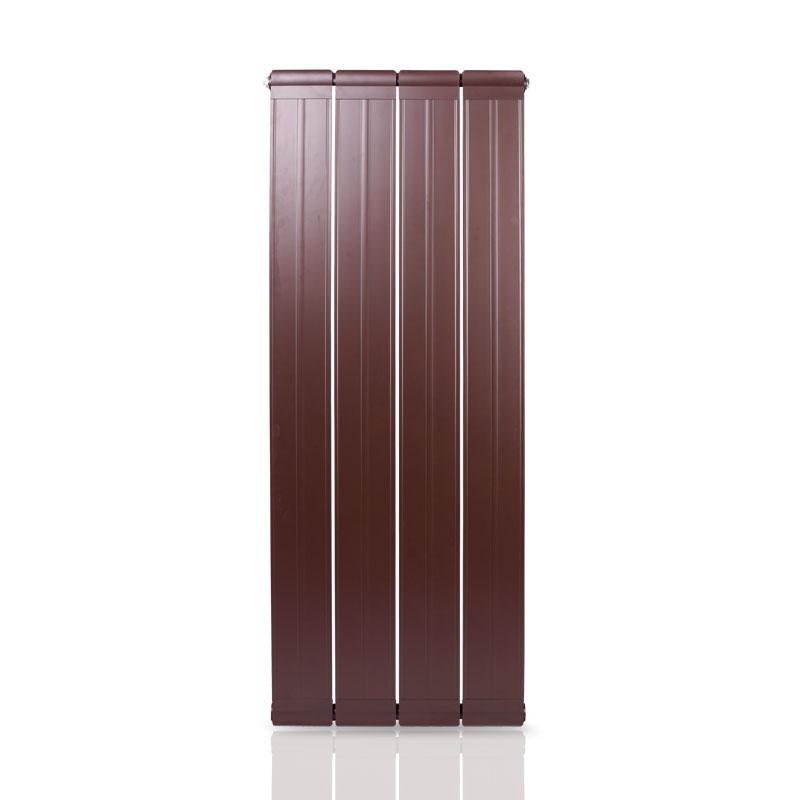 铜铝复合散热器150X70双水道.jpg