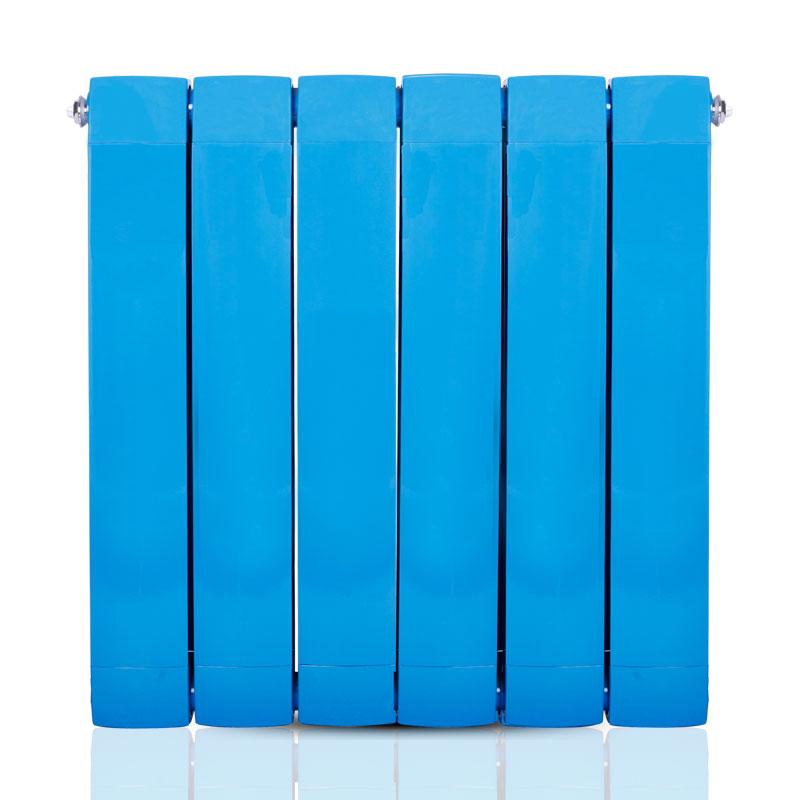 铜铝复合散热器100-60.jpg