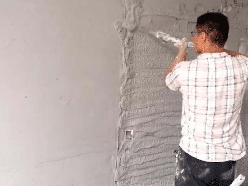 外墙耐水石膏厂家