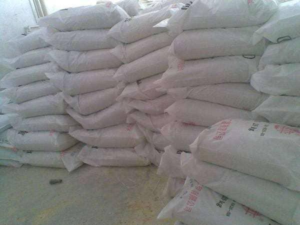 1052M干粉砂浆施工助剂