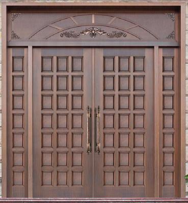铜门1.jpg