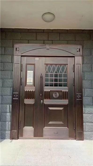 仿铜门.jpg