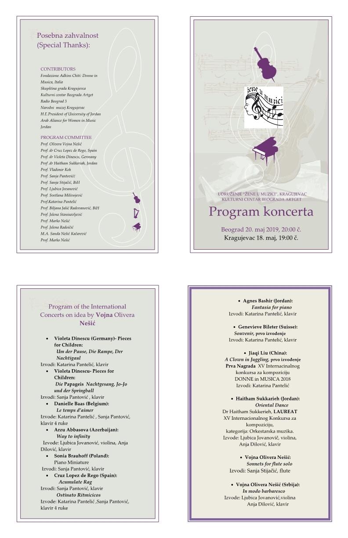 节目单InternacionalniKONCERT019(1-2).jpg
