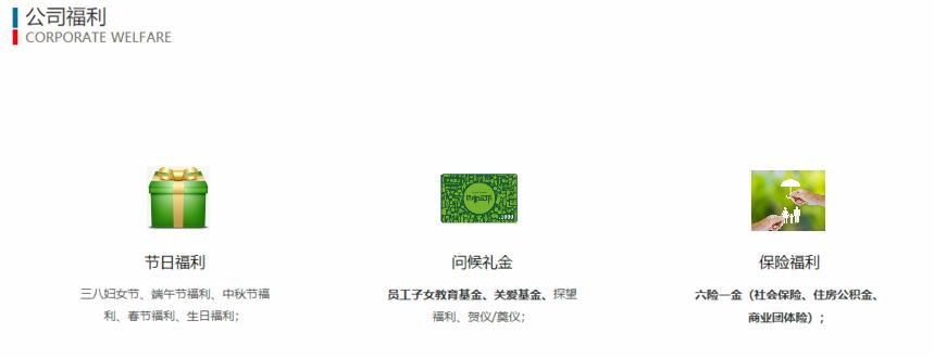 777_meitu_2.jpg