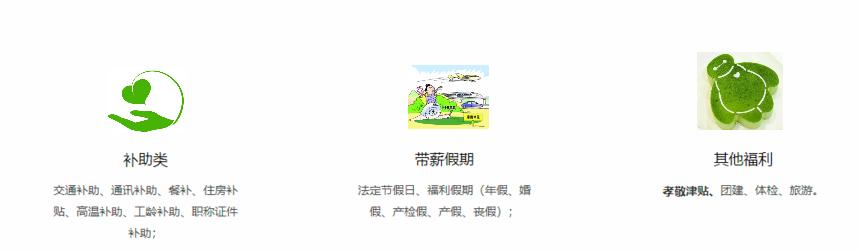 888_meitu_3.jpg