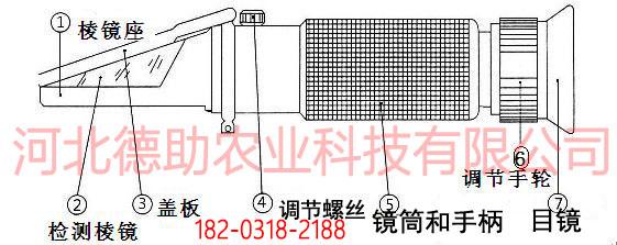 微信图片_20200418161003.jpg