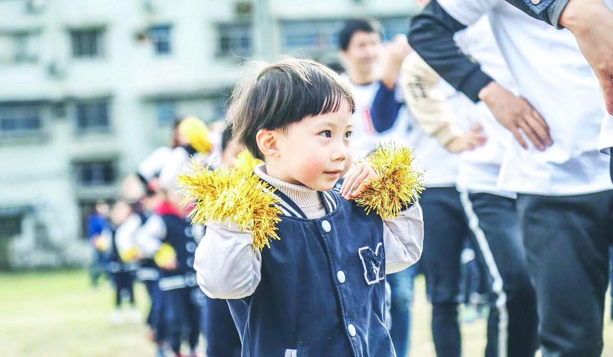 pic1:古源活動創意42-a  杭州親子活動策劃.jpg