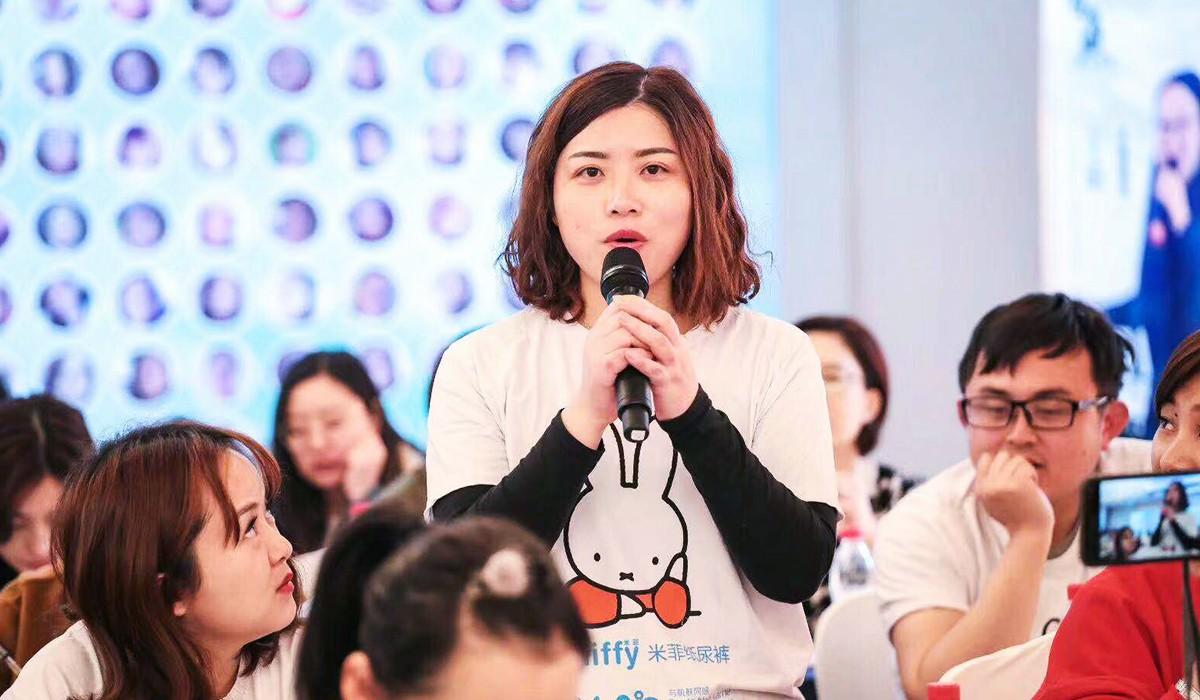 pic5:古源活動創意41-e  年會頒獎典禮.jpg