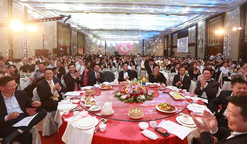 pic3:古源活動創意32-c  杭州公關活動策劃公司 杭州小型年會策劃.jpg