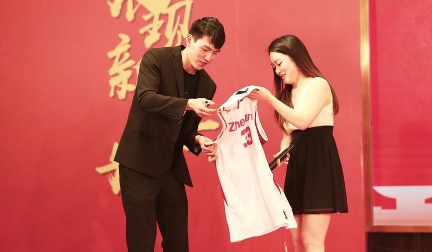 pic6:古源活動創意32-f  杭州企業年會策劃公司 公司年會策劃.jpg