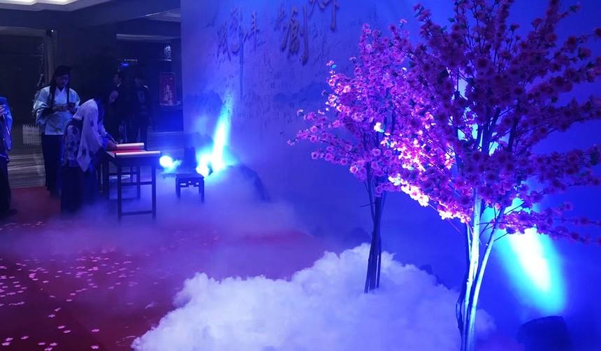 pic1:古源活動創意30-a  杭州的策劃活動公司 公司周年慶創意活動 .jpg