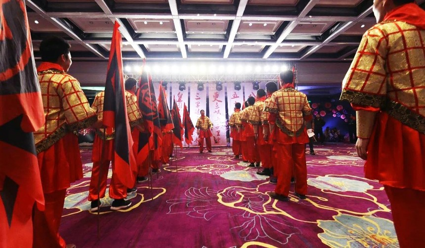 pic2:古源活動創意30-b  杭州慶典策劃公司 公司20周年慶典策劃 .jpg