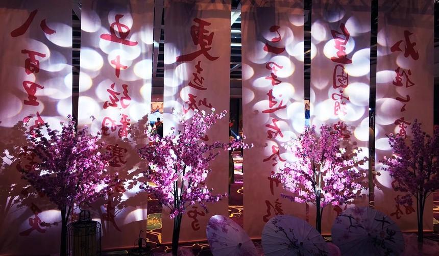 pic4:古源活動創意30-d  慶典禮儀公司 杭州慶典服務.jpg