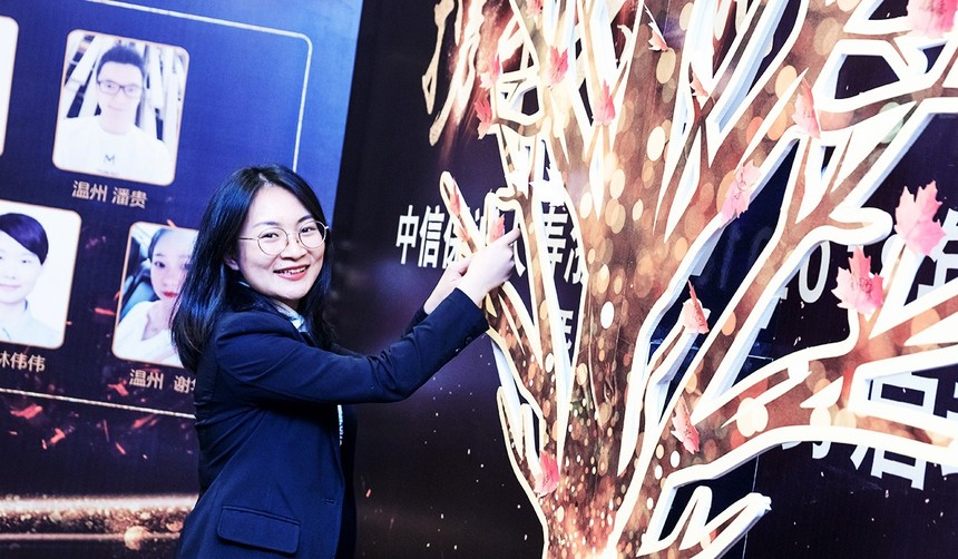 pic2:古源活动创意29-b  杭州活动公司有哪些 表彰大会.jpg