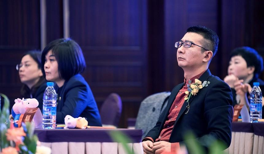 pic4:古源活動創意29-d  浙江活動策劃公司 表彰大會 .jpg