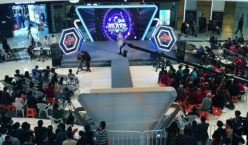 pic2:古源活动创意27-b  杭州广告活动bob手机网页版登录公司 音乐选秀.jpg