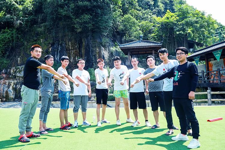 pic4:古源活动创意25-d  有趣的团建活动 杭州团建公司.jpg