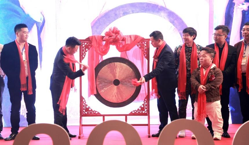 pic3:古源活动创意17-c  杭州会务活动公司排名 发布会活动策划.jpg