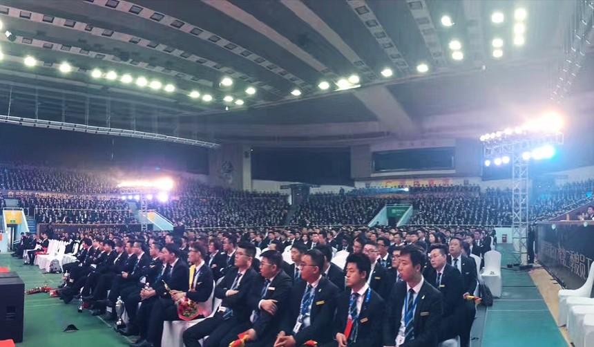 pic4:古源活动创意23-d  杭州活动bob手机网页版登录公司排名 职工代表大会.jpg
